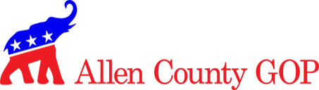 Allen County GOP